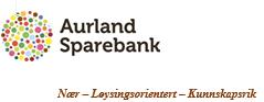 Aurland Sparebank